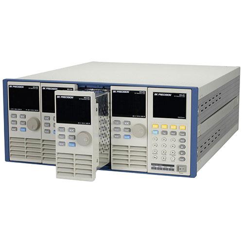 Modular Electronic Load