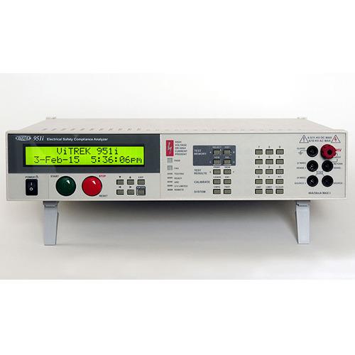 Vitrek-951i-Front-Hipot-Tester