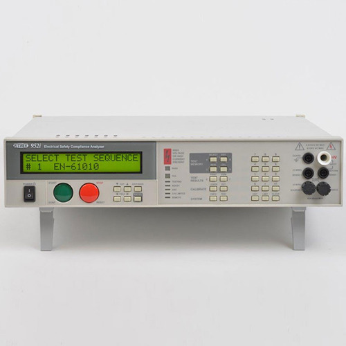 Vitrek 952i Hipot Tester