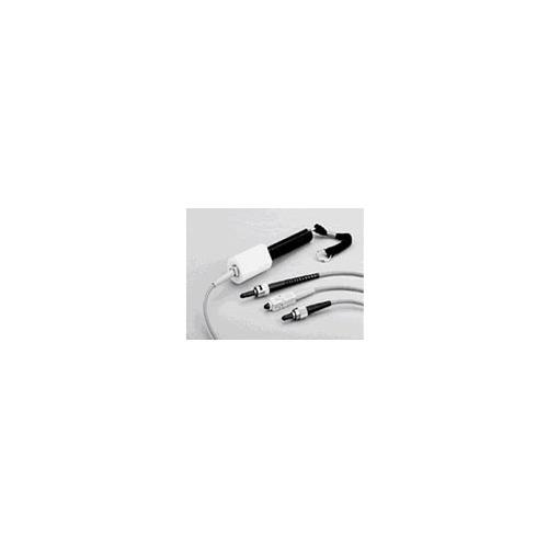 Advanced Fiber Solutions AF-FCT-100 Fiber Optic Continuity Tester