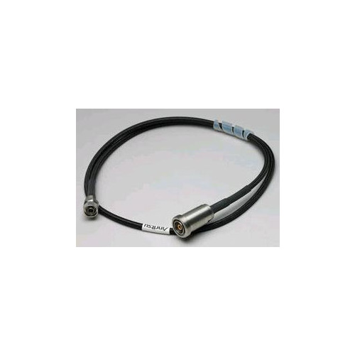 Anritsu 15NDF50-1.5C Test Port Extension Cable