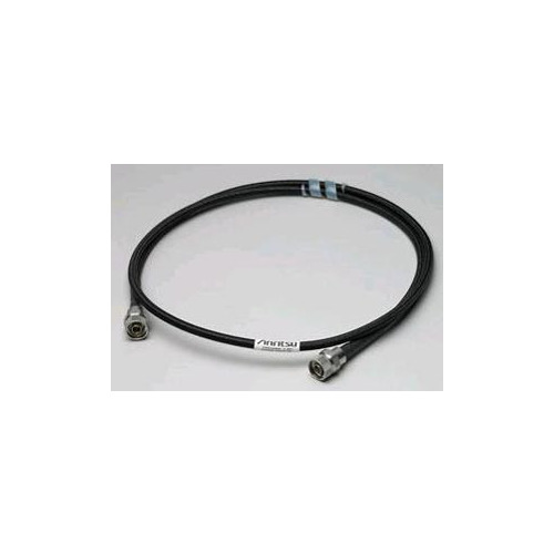 Anritsu 15NN50-1.5C Test Port Extension Cable
