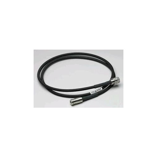Anritsu 15NNF50-1.5C Test Port Extension Cable