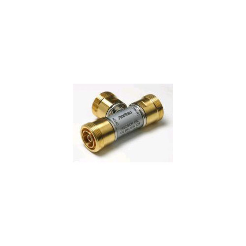 Anritsu 2000-1619-R Precision Open/Short/Load