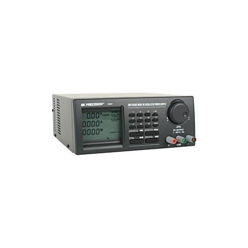 B&K Precision 1696 Programmable DC Power Supply