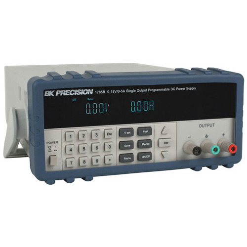 B&K Precision 1785B Programmable DC Power Supply