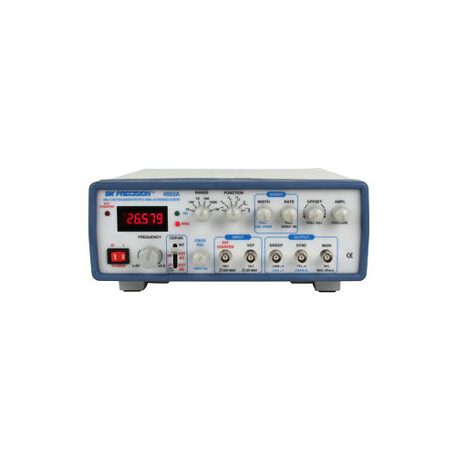 B&K Precision 4003A Sweep Function Generator