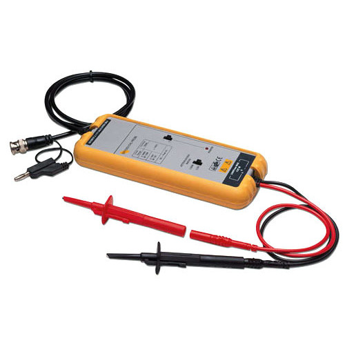 B&K Precision PR-60 Active Differential Probe