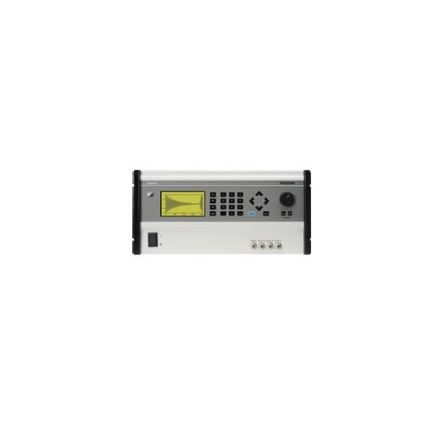Elgar SW5550A/1/3/2 AC Power Source