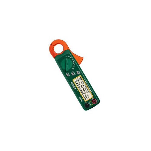 Extech 380942 Mini Clamp Meter
