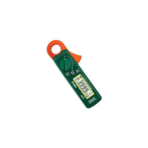 Extech 380947 Mini Clamp Meter