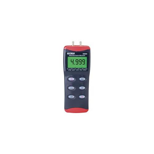 Extech 406800 Manometer