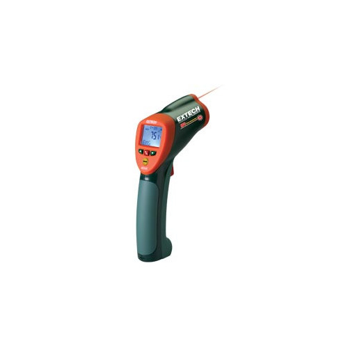 Extech 42545 InfraRed Thermometer