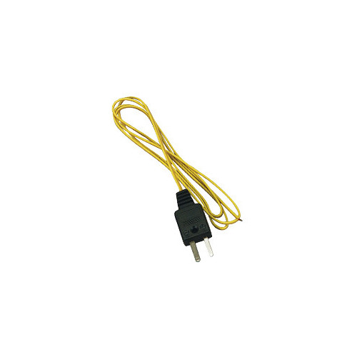Extech 872502 Type J Temperature Probe