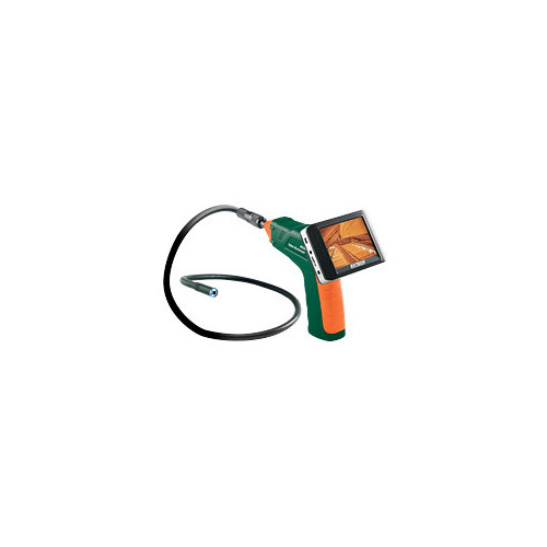 Extech BR250 Video Borescope