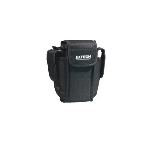 Extech CA500 Carrying Case