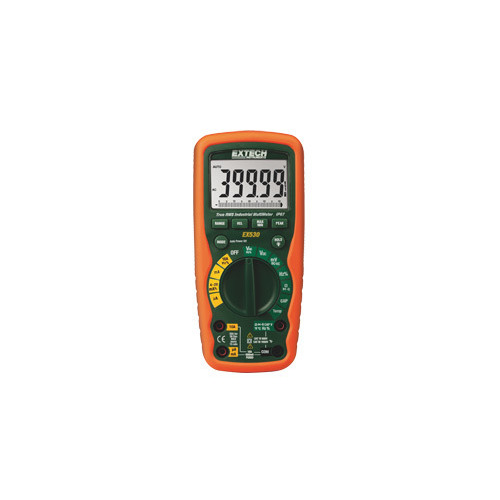 Extech EX530 Digital Multimeter