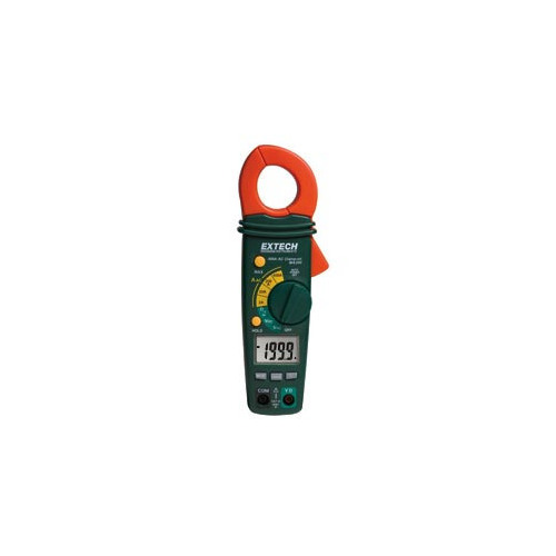 Extech MA200 AC Clamp Meter