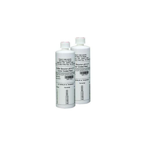 Extech PH4-P 4pH Buffer Solution