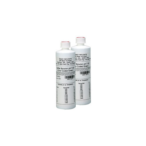 Extech PH7-P 7pH Buffer Solution