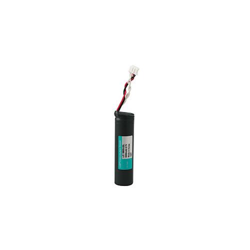 Flir T197410 Li-Ion Rechargeable Battery