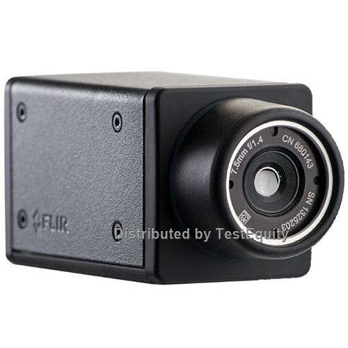 Flir A35SC-BTTK Infrared Camera Benchtop Test Kit