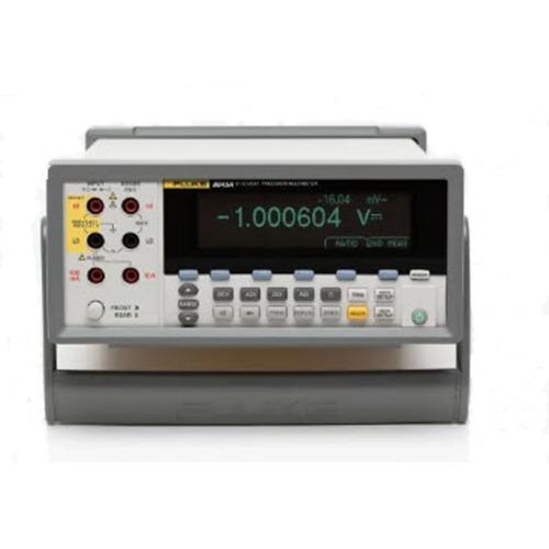 Fluke 8845A/SU Precision Multimeter