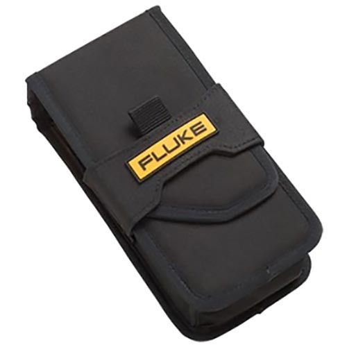 Fluke HC80 Soft Carrying Case and Holster