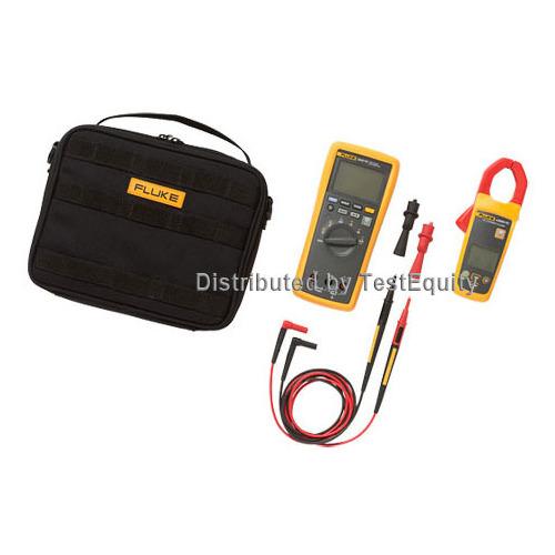Fluke a3000 FC KIT Wireless AC Current Clamp Kit