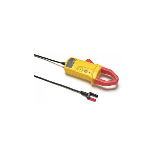 Fluke i1010 KIT AC/DC Current Clamp