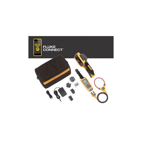Fluke Ti95 9Hz/FCC Fluke Connect FCC Kit
