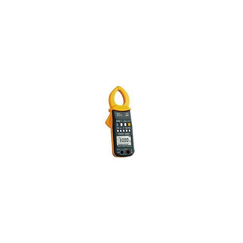 Hioki 3281 Clamp Meter