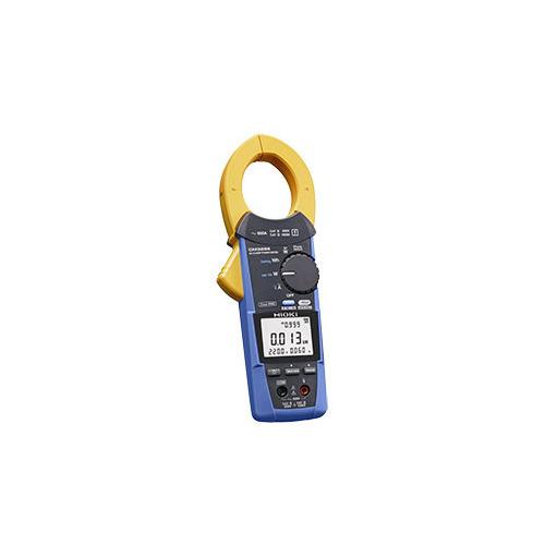Hioki CM3286 AC Clamp Power Meter
