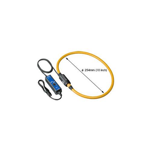 Hioki CT9667-03 Flexible Clamp On Sensor