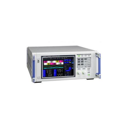 Hioki PW6001-04 Power Analyzer