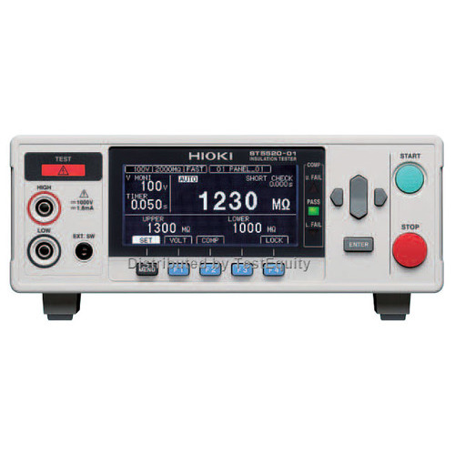ST5520-650