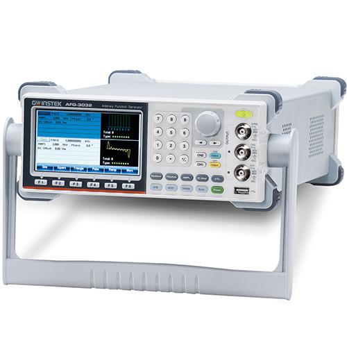 Instek AFG-3032 Arbitrary Function Generator