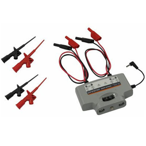 Instek GDP-040D 40 MHz Dual Channel Differential Probe