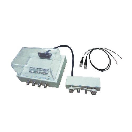 Instek-LCR-8000G-Series-DC-Bias-Box