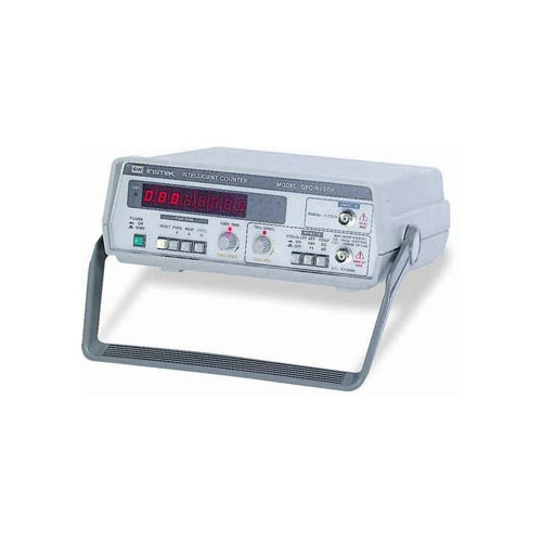 Instek GFC-8270H Frequency Counter