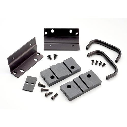 Keithley 2290-10-RMK-2 Dual Fixed Rack Mount Kit