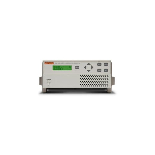 Keithley 2304A High Speed Precision Readback Power Supply