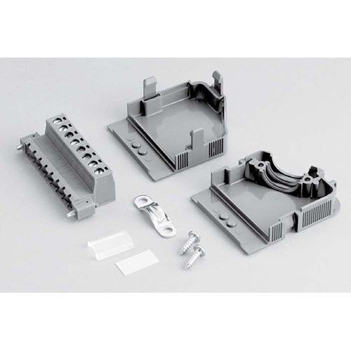Keithley 2600-KIT Screw Terminal Connector Kit