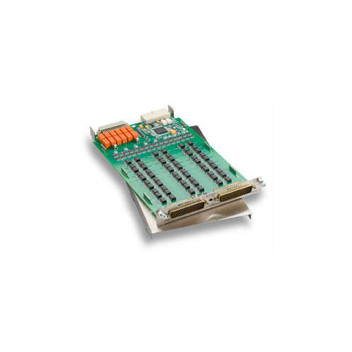 Keithley 3724 Dual 1x30 FET Multiplexer Card