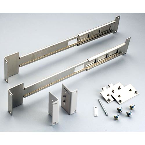 Keithley 4299-2 Rack Mount Kit