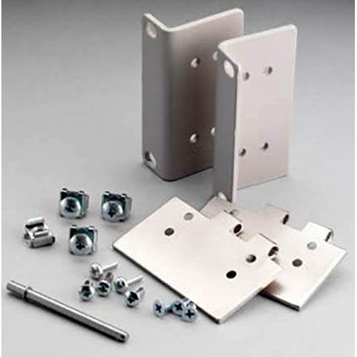 Keithley 4299-4 Universal Dual Rack Mount Kit