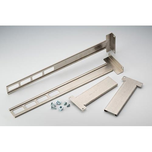Keithley 4299-6 Single Fixed Rack Kit
