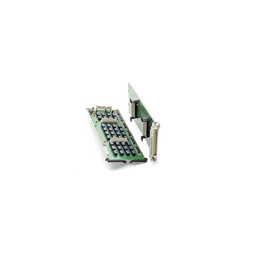 Keithley 7035 Multiplexer Switching Card