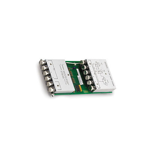 Keithley 7158 Low Current Scanner Card