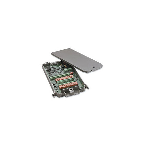 Keithley 7706 All-in-One I/O Module
